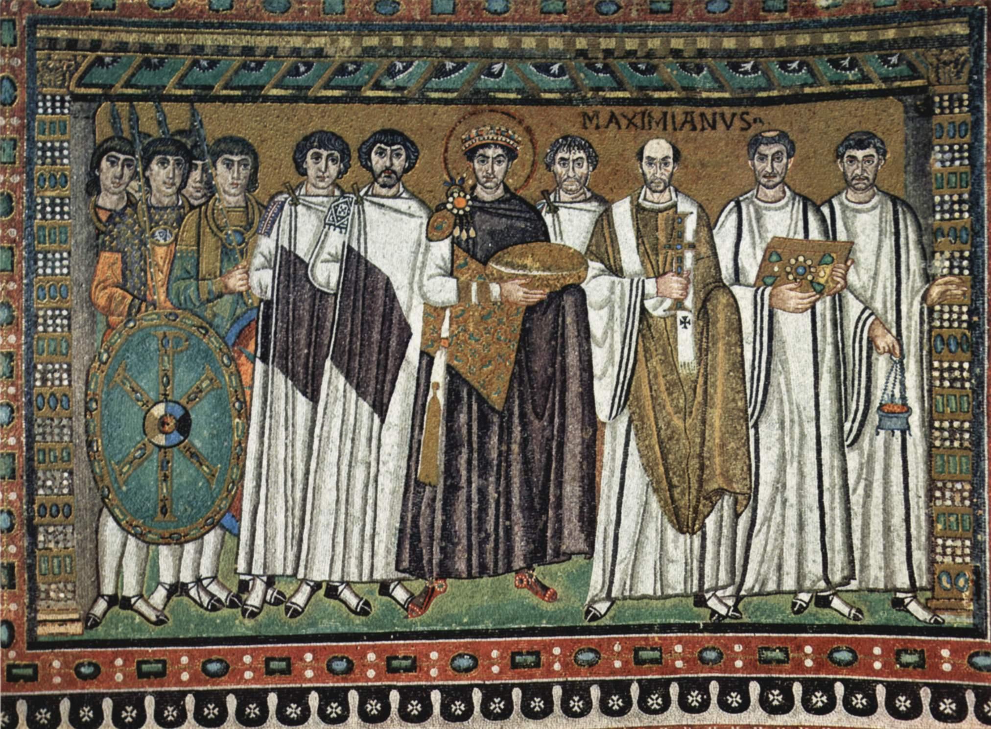 Meister_von_San_Vitale_in_Ravenna_003