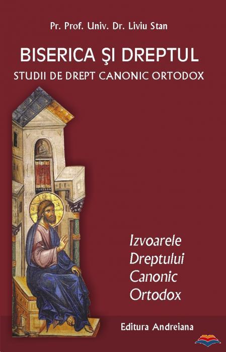 stan-liviu-pr-biserica-si-dreptul-studii-de-drept-canonic-ortodox-izvoarele-dreptului-canonic-ortodox-vol-2-9916