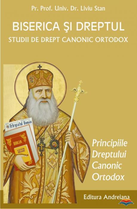 stan-liviu-pr-biserica-si-dreptul-studii-de-drept-canonic-ortodox-principiile-dreptului-canonic-vol-3-9917