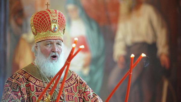Poziția Patriarhiei Moscovei legată de problema primatului în Biserica Universală