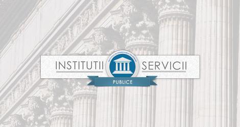 Patriciu Vlaicu, La présence des cultes dans les institutions publiques de la société roumaine entre 1989 et 2006