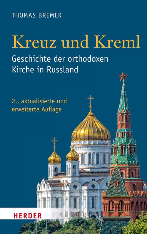 34877-8_Bremer_Kreuz-und-Kreml_V4_fin.indd