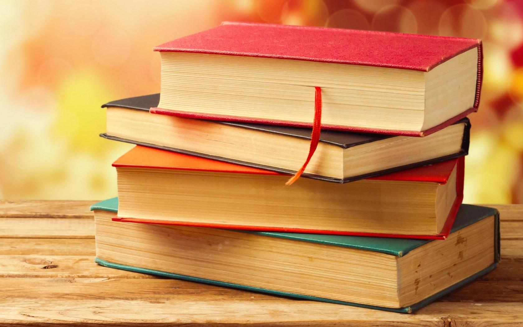 Cărți și Volume colective