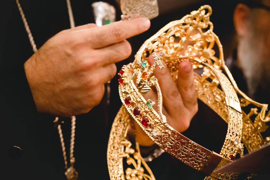 1. Quelques aspects généraux concernant les empêchements  au mariage dans l'Eglise Orthodoxe Roumaine