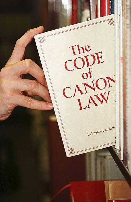 1. Solus consensus facit nuptias în doctrina canonică a  Bisericii Romano-Catolice