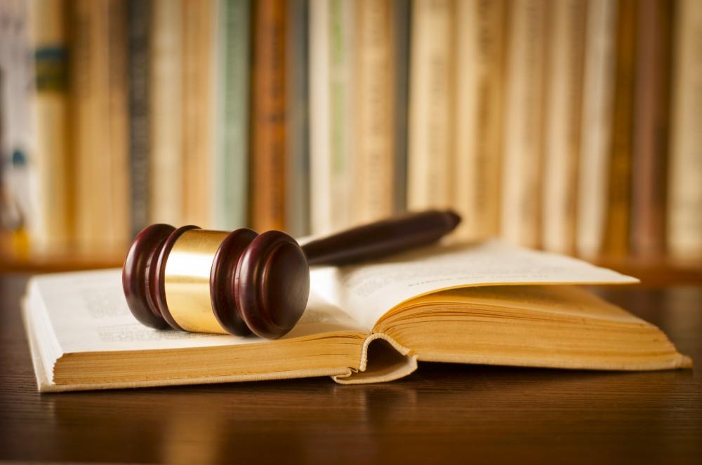 Lect. G. Grigoriță, Legea nr. 489 din 2006 si BOR