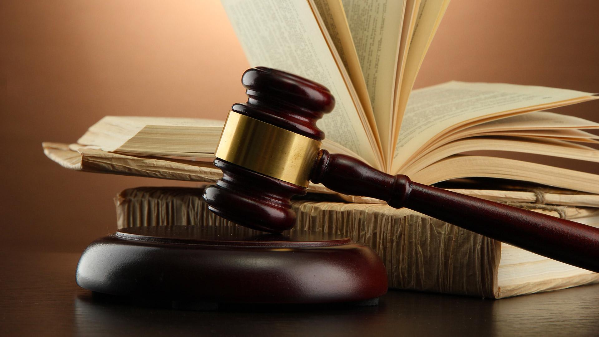 Lect. G.Grigoriță, Le régime juridique de la liberté religieuse dans la Roumanie